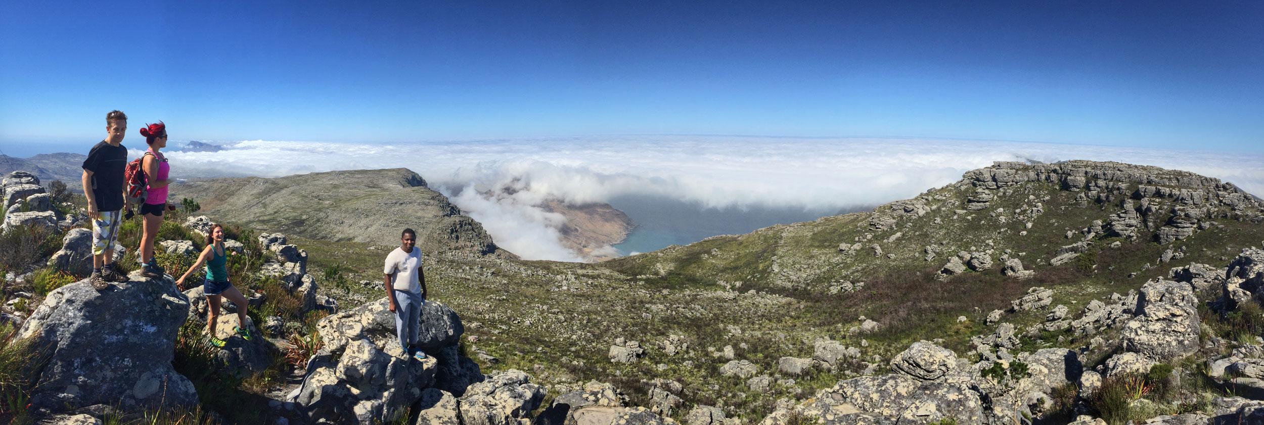 constantiaberg-peak