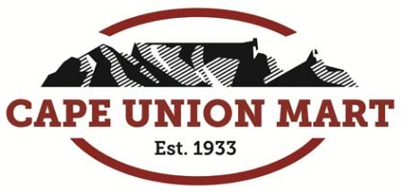 Cape-Union-logo