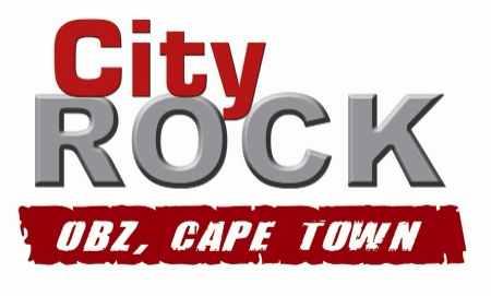 CityRock%20Logo%2015cm