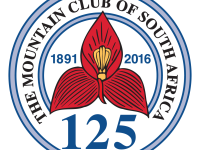 MCSA 125 years logo