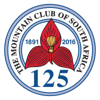 MCSA 125 years logo