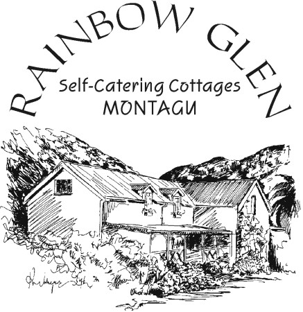 Rainbwow Glen Logo