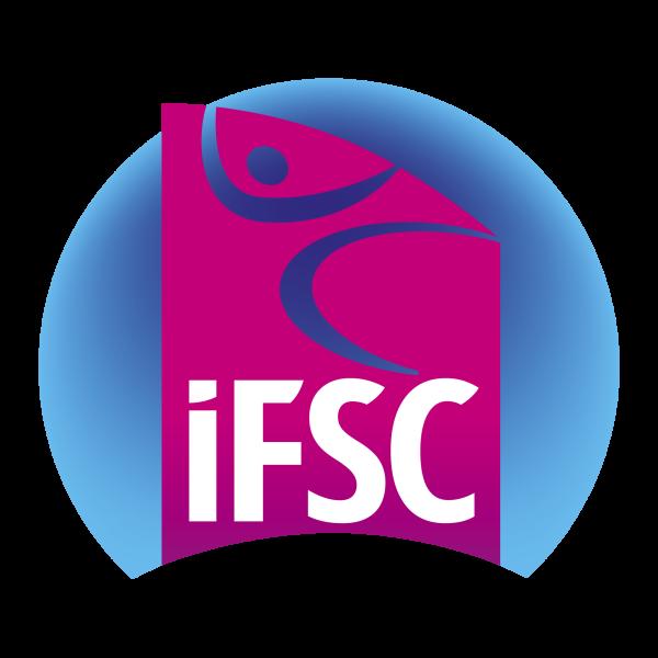 ifsc-new-logo2015-hd