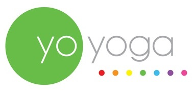 yo yoga logo jpeg.1