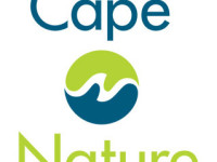 cape-nature-logo-square_2016