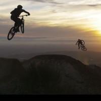 Heldeberg mountain biking