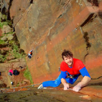 MCSA / BMC Trad Exchange