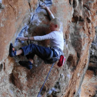 Alistair Stubbs El Nino Grade 8a Oudtshoorn