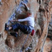 Alistair Stubbs El Nino Grade 8a Oudtshoorn