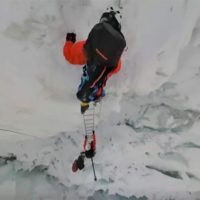 Everest 360