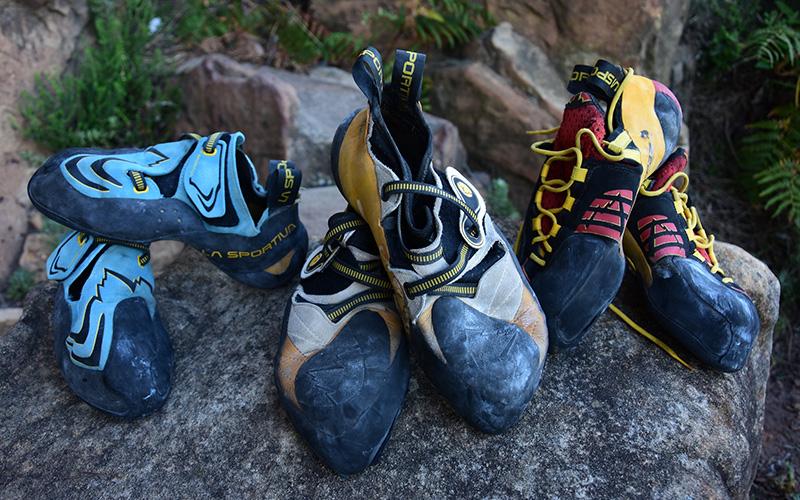 no-edge_0000_Three Shoes