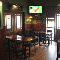 Mulligans Pub & Grill, Montagu