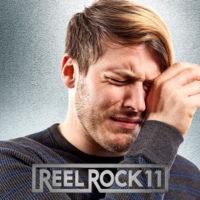 Reel Rock 11 postponed until next Thursday