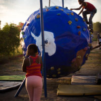 gaia_ball_rocklands_01