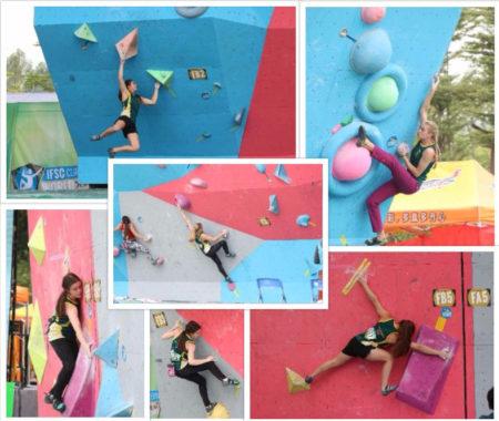 collage-boulder-f