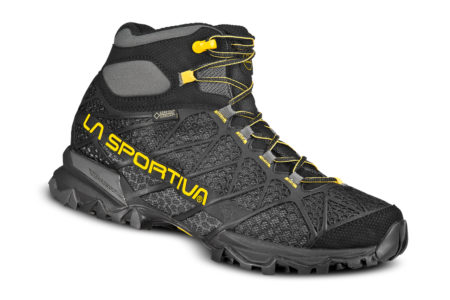 Unisex Core GTX hiking boot R3595