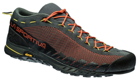 Mens TX 2 approach shoe R2680