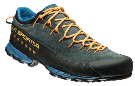 Mens TX 4 approach shoe R2900