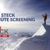 Ueli Steck