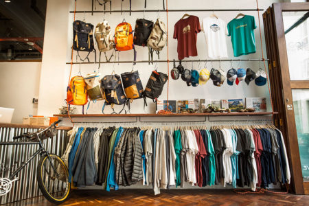patagonia south africa store