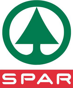 spar clanwilliam logo