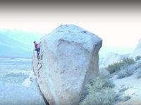 Be a Climber