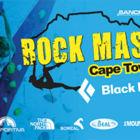 Rockmaster 2018 sponsors