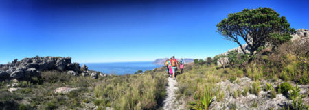 Kalk Bay Hikers