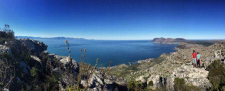 Kalk Bay False Bay