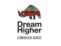 dreamhigher logo