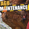 Montagu Maintenance