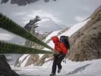 Mountain Film Trailer