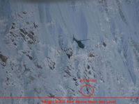 latok helicopter rescue