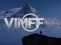 2018 Vancouver International Mountain Film Festival