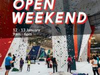 Open-WeekendCT-post-smaller