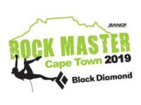 Rock Master logo 2019