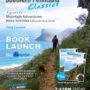 southern Peninsula classics guidebook