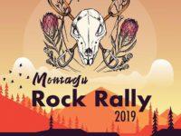 rock rally