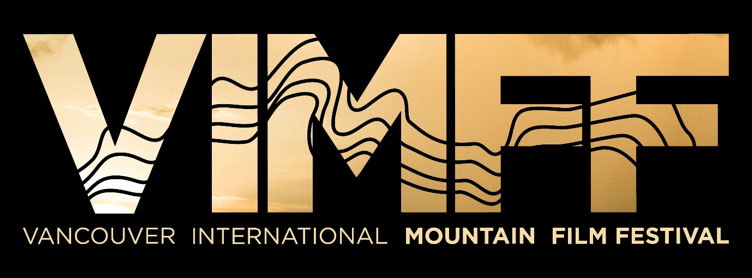 Vancouver International Mountain Film Festival 2019