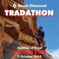 Tradathon 2019