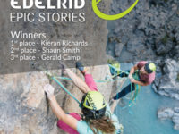 Edelrid-epic-post-small