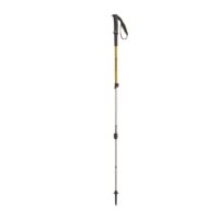 Black Diamond Trail Sport 3 Trek Pole - Single