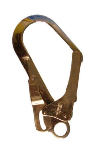 Secur'em Steel Pylon Hook