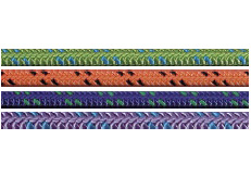 Beal Cord Pack 4mm x 7m