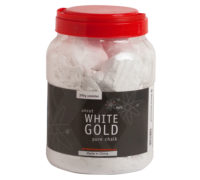 Black Diamond Refillable Chalk Canister - 300g