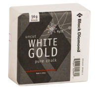 Black Diamond 56g Chalk Blocks - Box of 8