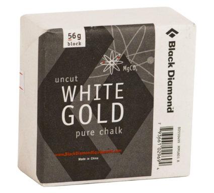 Black Diamond 56g Chalk Blocks - Box of 8