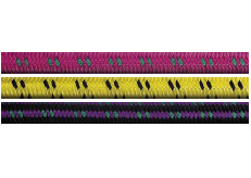 Beal Cord Pack 5mm x 6m