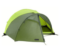Black Diamond Highlight Tent Vestibule