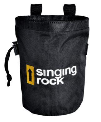 Singing Rock Large